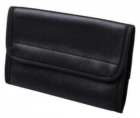 Sharp Schutztasche für PWE-Serie